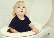 幼儿腹泻怎么办吃什么食物好得快