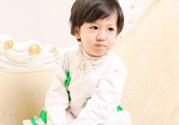 儿童睡前故事:安抚坏脾气的公主