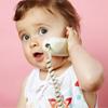 有什么儿歌可以帮宝宝学说话