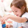 父母怎样陪孩子玩游戏有什么技巧