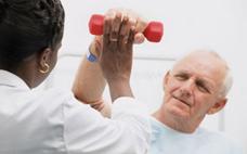 面瘫是什么导致的?面瘫多久彻底恢复正常