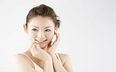 激光嫩肤是光子嫩肤吗 激光嫩肤是光子嫩肤的区别