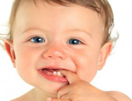 宝宝吃什么长牙快.png