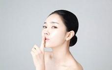 30多岁女人怎么保养皮肤 30多岁的女人如何预防衰老
