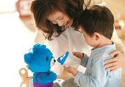 父母如何加强亲子关系促进沟通