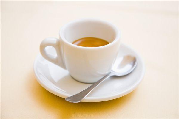 咖啡有什么功效 便秘可以喝咖啡吗