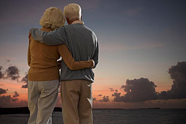 老人延寿训练平衡感的4式如意操图解 医院物理治疗师─简文仁