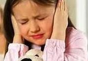 父母辱骂孩子有什么后果影响