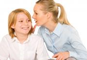 影响孩子身心健康的8个坏习惯