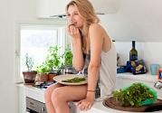 吃代餐能减肥吗?营养师来告诉你