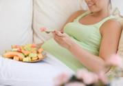 孕妇妊娠糖尿病怎么办 控制饮食是关键