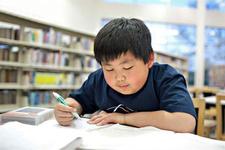 <font color='red'>孩子考试作弊怎么办</font>? 6种秘诀让孩子转为诚信 孩子为何这么在意表面成绩?