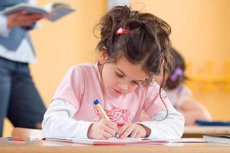 孩子考试作弊怎么办?