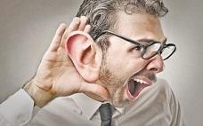人应该怎么保护自己的耳朵呢 不保护耳朵有什么危害呢