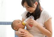 怎么判断宝宝是否对配方奶粉过敏
