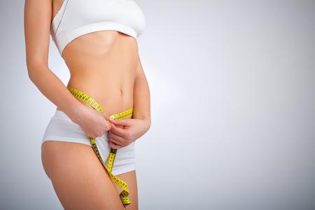 冬天容易减肥吗?把握大好时机瘦身4秘诀