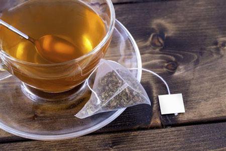 喝什么茶能瘦身?女中医:多喝食欲更好