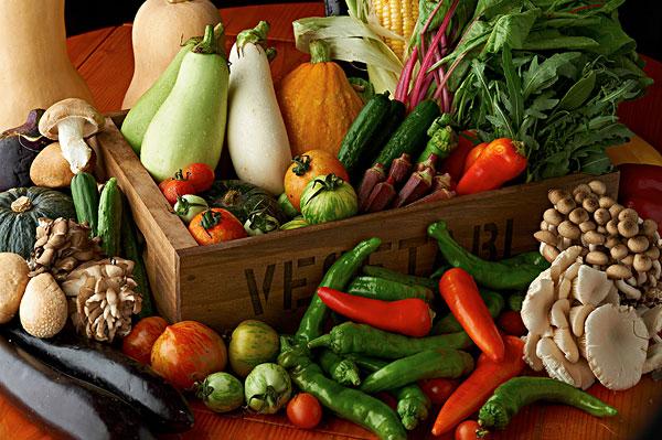 维生素C含量高的食物有哪些