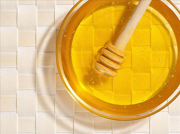 蜂蜜可以止咳抗发炎吗 如何蜂蜜才是最好的