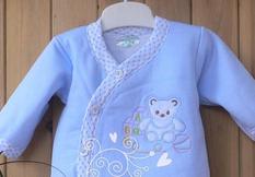 宝宝保暖内衣什么牌子好怎么选宝宝内衣什么牌子好,宝宝保暖内衣怎么选