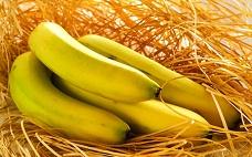 冻香蕉冻多久最好吃 冻香蕉怎么扒皮