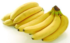 香蕉泥能卸妆吗 香蕉泥怎么卸妆