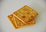 吃货必看 国家公布的21款不合格进口饼干