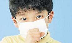 儿童鼻子过敏原因是什么怎么缓解.png