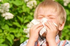 宝宝过敏性咳嗽怎么办吃什么好.png