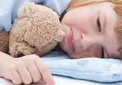 孩子12岁了为什么经常尿床怎么治疗