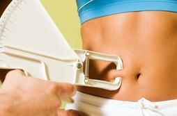 产后恢复身材可吃燃烧脂肪的食物.png