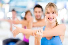怎么减少脂肪含量?12种方法助你成功