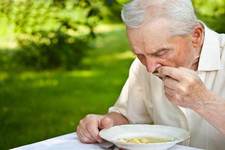 血压高怎么调理?吃海参淡菜红枣粥降血压