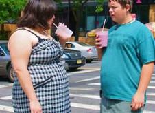 儿童肥胖原因是什么如何减肥.png