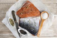抗癌的食物有哪些?这5种营养素不可少