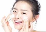 护肤秘诀 一周急救保养&脱皮上妆术