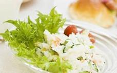 孩子食物加热多少度好 超过65度损伤食道