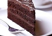 瘦身吃巧克力蛋糕更有效?专家说了