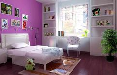 儿童房间怎么布置好看.png