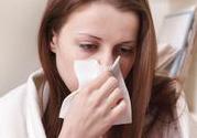 如何有效预防怀孕期间感冒有何妙招