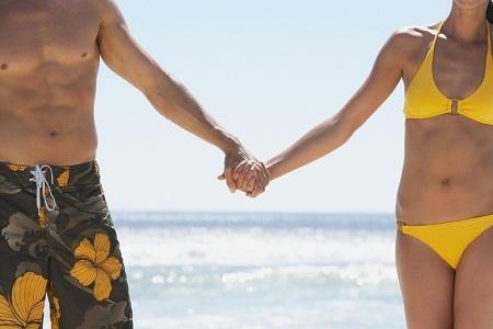 情侣、夫妻之间吵架再生气也不能说的6句狠话