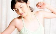 平板支撑有什么用?最有效的训练肌肉方法