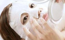 面膜能改善油性皮肤吗 油性皮肤可以用面膜改善吗