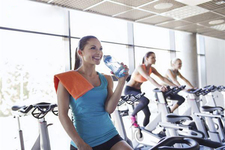 运动饮料加水可以治疗头痛症状?