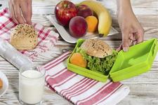 如何让孩子身体健康?优质早餐必不可少