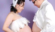 肥胖孕妇容易早产吗.png