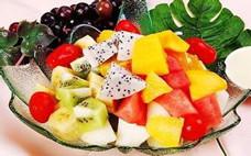 冬天吃什么水果好 冬季养生保健的小常识