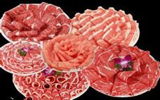 猪肺可以治疗咳嗽吗 猪肺止咳吃法