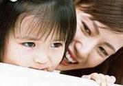 孩子过于内向父母怎么办教育改善