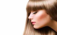 染发后洗头掉色好还是不好?如何预防掉色